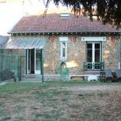 vente Maison / Villa 5 pièces Saint-Cyr-l'École