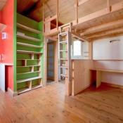 Bordeaux, Studio, 19,64 m2