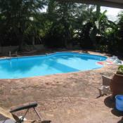 location Maison / Villa 3 pièces Baie-Mahault