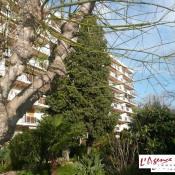 Toulon, Apartment 5 rooms, 105 m2