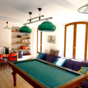vente Maison / Villa 16 pièces St Andre les Alpes