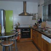 Vente maison / villa Soissons 163000€ - Photo 2