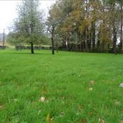 Vente terrain Daubeuf serville 54600€ - Photo 2
