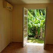 Sale house / villa Ste marie 235000€ - Picture 4