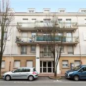 Noisy le Grand, Appartement 3 pièces, 62 m2