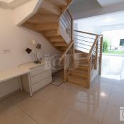 Juvisy sur Orge, Villa 4 pièces, 78 m2