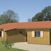 1 Saint-Romain-et-Saint-Clément 85,95 m²