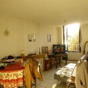 location Appartement 2 pièces Voreppe
