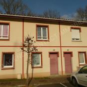 Saint Pierre du Mont, Maison / Villa 3 pièces, 63,72 m2