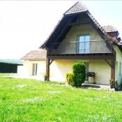 Artiguelouve, Maison / Villa 8 pièces, 160 m2