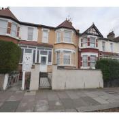 Finchley, Maison / Villa 3 pièces,