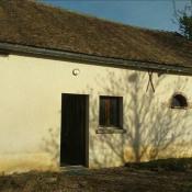 Sale house / villa Proche sens 71000€ - Picture 1