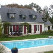 Vente maison / villa Pluvigner 395200€ - Photo 1