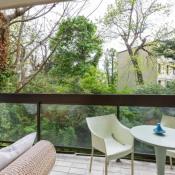 Neuilly sur Seine, Appartement 3 pièces, 89 m2