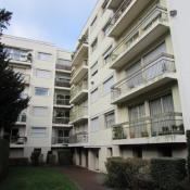 Evreux, Wohnung 6 Zimmer, 135,6 m2