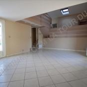 Vente maison / villa La tour du pin 155000€ - Photo 2