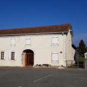 Bellocq, Maison / Villa 6 pièces, 154 m2