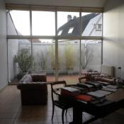 Montreuil, Propriété 2 pièces, 216,72 m2