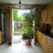 Vente maison / villa Soissons 209000€ - Photo 2