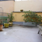 vente Maison / Villa 6 pièces Chateauroux