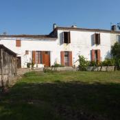 vente Maison / Villa 5 pièces Saint Savinien