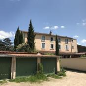 Neuville sur Saône, Appartement 3 pièces, 64,9 m2