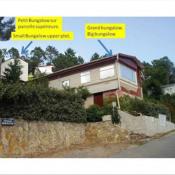 Vente terrain Frejus 58800€ - Photo 2