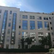 location Appartement 1 pièce Joinville le Pont