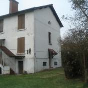 Vente maison / villa La Machine