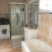 Sale house / villa Angerville la martel 250000€ - Picture 3