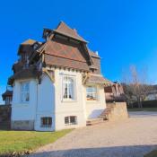 Tourgéville, Villa 8 pièces, 250 m2