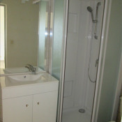 Location appartement Caen 450€ CC - Photo 4