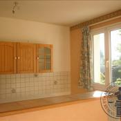 Vente appartement Auneau 99500€ - Photo 3