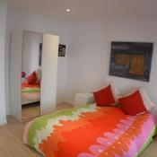 Strasbourg, Apartamento 4 habitaciones, 90 m2