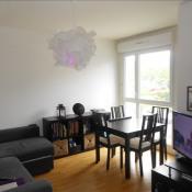 Rental apartment Montevrain 602€ CC - Picture 8