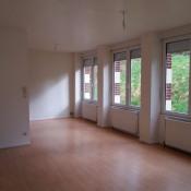 vente Appartement 3 pièces Héricourt