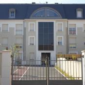 location Appartement 4 pièces Romilly-sur-Seine