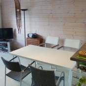 Embrun, квартирa 3 комнаты, 49,62 m2