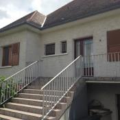 location Maison / Villa 5 pièces Châtellerault