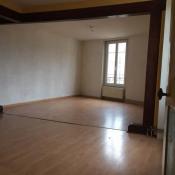 Vente immeuble Le Chatelet en Brie