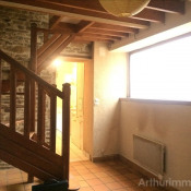 Location maison / villa Boulon 545€ CC - Photo 3