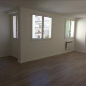 location Appartement 1 pièce Neuilly sur Seine