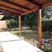 vente Maison / Villa 6 pièces Cholet