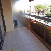 Location appartement Frejus 500€cc - Photo 3