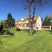 vente de prestige Maison / Villa 7 pièces Sens