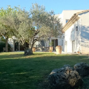 Béziers, Villa 7 rooms, 264 m2