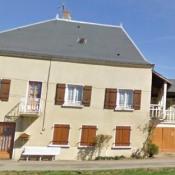 vente Maison / Villa 10 pièces St Julien de Jonzy