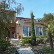 Saint Raphaël, Maison / Villa 5 pièces, 120 m2