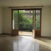 Bédarrides, Maison de ville 6 pièces, 131 m2