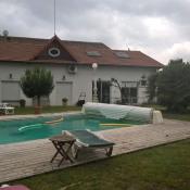 vente Maison / Villa 15 pièces Labouheyre